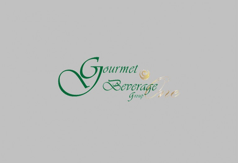 Duck Foie Gras Grand Cuisine,400gr